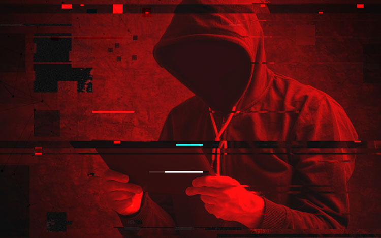 Heo voorkom je ransomware of gijzelsoftware?