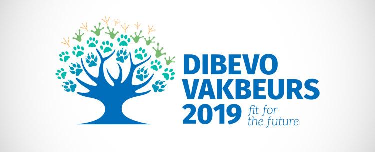 Dibevo-Vakbeurs 2019