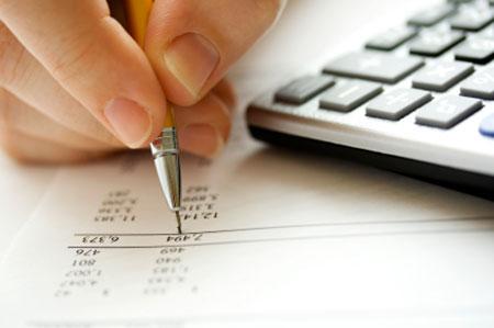 Dibevo-tip: controleer de eindafrekening van uw servicekosten
