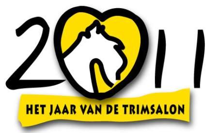 logo Jaar van de Trimsalon