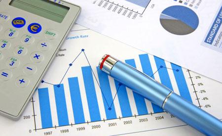 Dibevo start in 2014 een systeem van benchmarking