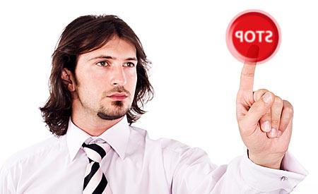 Werkgever moet voortaan vergoeding betalen aan iedere medewerker bij onvrijwillig ontslag.