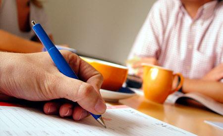 Vanaf 1 januari 2015 komen er maatregelen om oproepkrachten beter te beschermen.