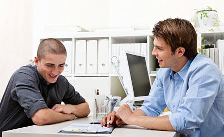 Als je bedrijf uit meer dan 25 medewerkers bestaat, ben je starks verplicht om mensen met een beperking aan te nemen.