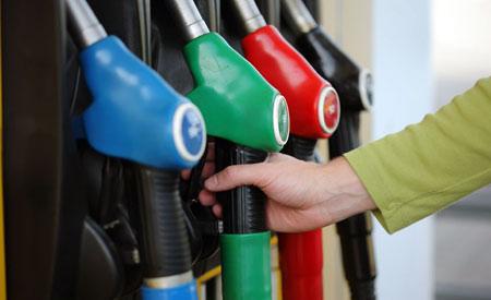De tankpas biedt Dibevo-leden voordeel