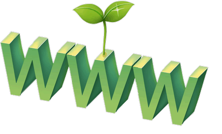 Presentatie op internet met juiste domeinnaam